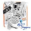 新加坡之旅Day01