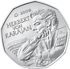 2002_Austria_5_Euro_100th_Birthday_of_Herbert_von_Karajan_back.jpg