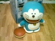 Doraemon01.jpg