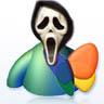 MSN之驚聲尖叫.jpg