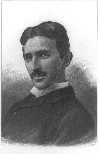 381px-Nikola_Tesla.jpg
