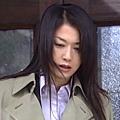 夏川結衣03.jpg