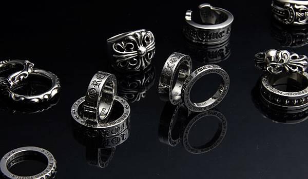 top-ring