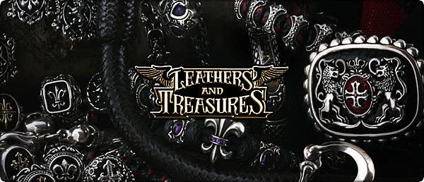 leathersandtreasures