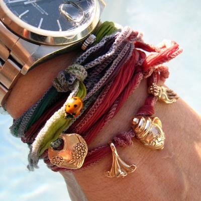 bracelets_soulcast