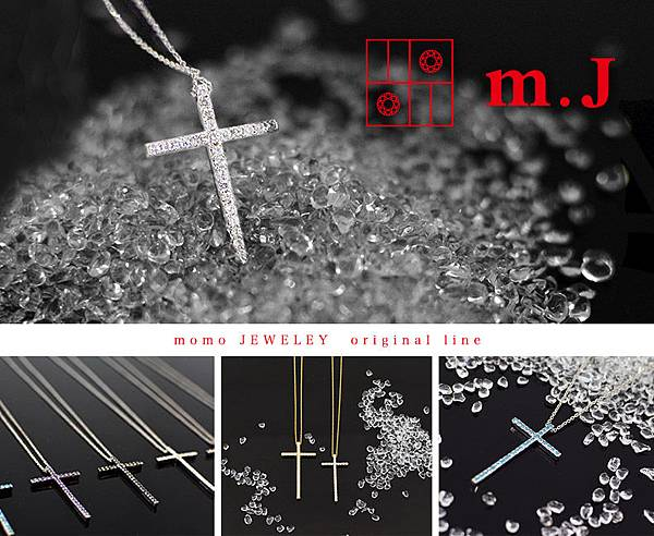 top-momojewelry