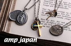 日系飾品 amp japan