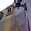 三鷹之森 吉卜力(宮崎駿)美術館