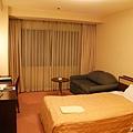 D1-3 京都京阪飯店 (1).jpg