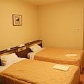 D1-3 京都京阪飯店 (2).jpg