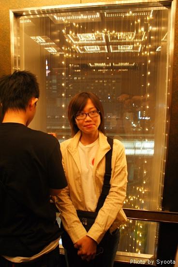 D1-3 京都京阪飯店 (16).jpg