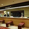 D1-3 京都京阪飯店 (22).jpg