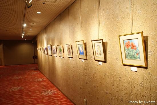 D1-3 京都京阪飯店 (23).jpg