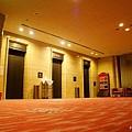 D1-3 京都京阪飯店 (25).jpg
