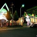 D1-3 京都京阪飯店 (27).jpg