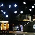 D1-3 京都京阪飯店 (30).jpg