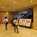 D1-3 京都京阪飯店 (32).jpg