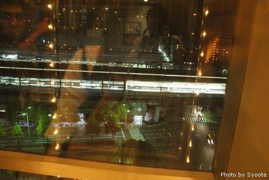 D1-3 京都京阪飯店 (34).jpg
