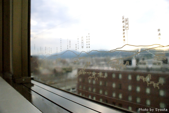 D2-1 京都京阪飯店 (2).jpg