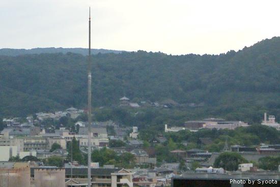 D2-1 京都京阪飯店 (3).jpg