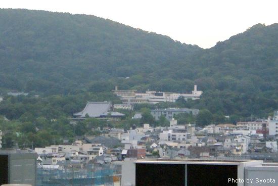 D2-1 京都京阪飯店 (4).jpg