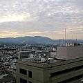 D2-1 京都京阪飯店 (5).jpg