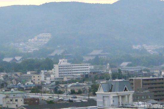 D2-1 京都京阪飯店 (6).jpg