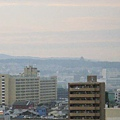 D2-1 京都京阪飯店 (7).jpg