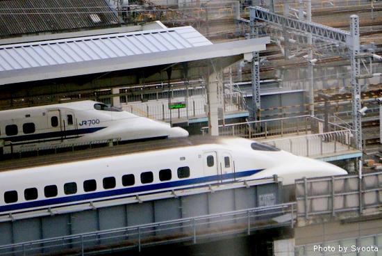 D2-1 京都京阪飯店 (8).jpg