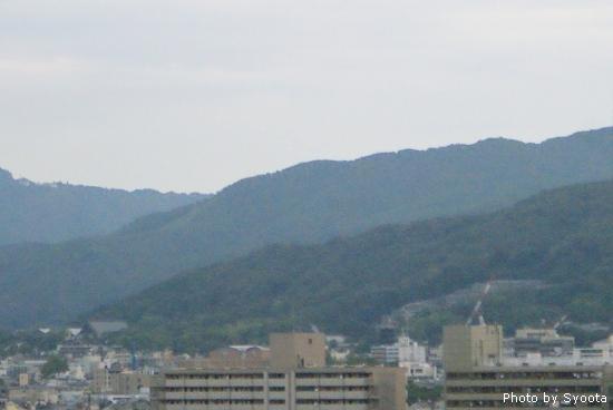 D2-1 京都京阪飯店 (9).jpg