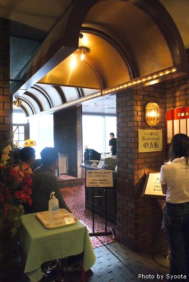 D2-1 京都京阪飯店 (12).jpg