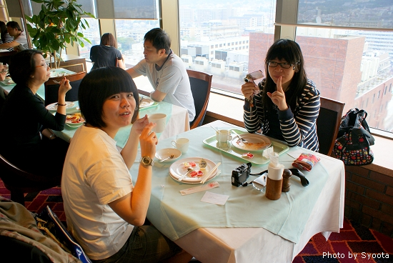 D2-1 京都京阪飯店 (22).jpg