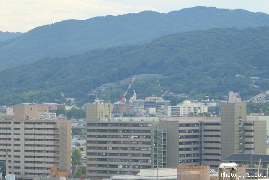 D2-1 京都京阪飯店 (24).jpg