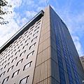 D2-1 京都京阪飯店 (35).jpg