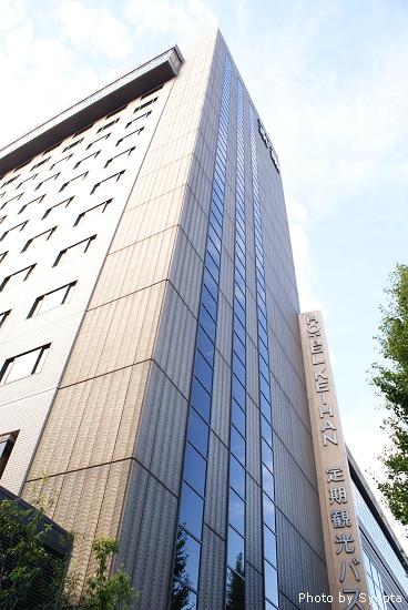 D2-1 京都京阪飯店 (36).jpg