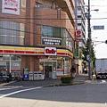 D2-1 京都京阪飯店 (38).jpg