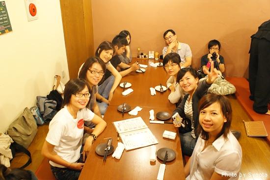 D1-4 浪漫家居酒屋 (11).jpg