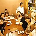 D1-4 浪漫家居酒屋 (12).jpg