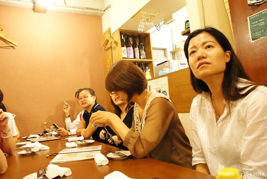 D1-4 浪漫家居酒屋 (16).jpg