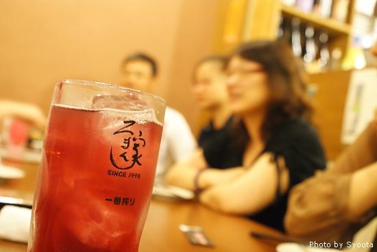 D1-4 浪漫家居酒屋 (29).jpg