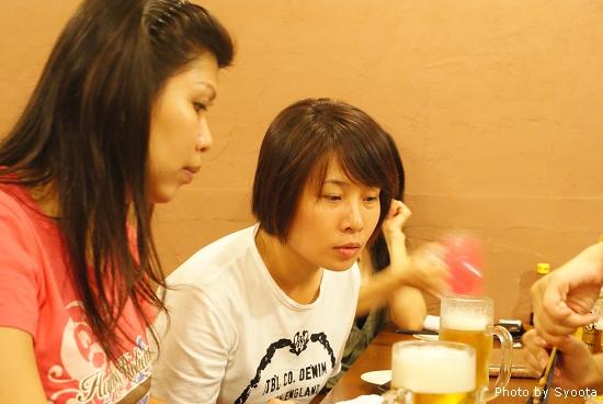 D1-4 浪漫家居酒屋 (35).jpg