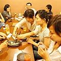 D1-4 浪漫家居酒屋 (38).jpg