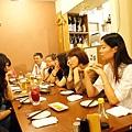D1-4 浪漫家居酒屋 (39).jpg