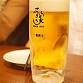 D1-4 浪漫家居酒屋 (40).jpg