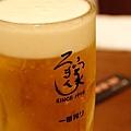 D1-4 浪漫家居酒屋 (41).jpg