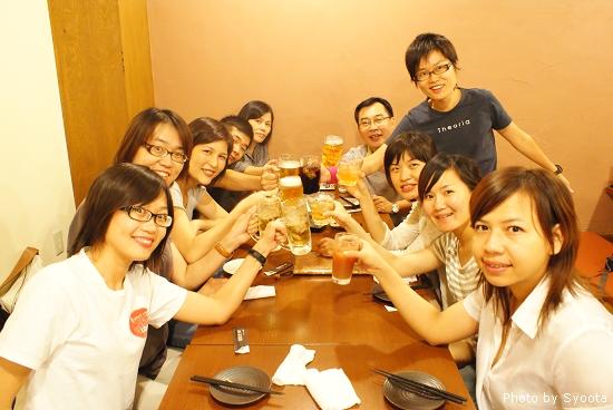 D1-4 浪漫家居酒屋 (45).jpg