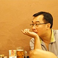 D1-4 浪漫家居酒屋 (47).jpg