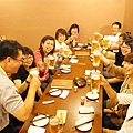D1-4 浪漫家居酒屋 (48).jpg