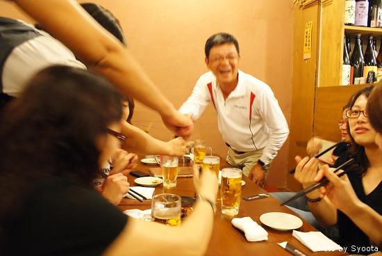 D1-4 浪漫家居酒屋 (55).jpg
