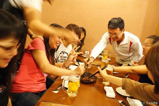 D1-4 浪漫家居酒屋 (56).jpg